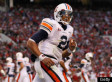 NCAA Rules Cam Newton Eligible To Play In SEC Title Game