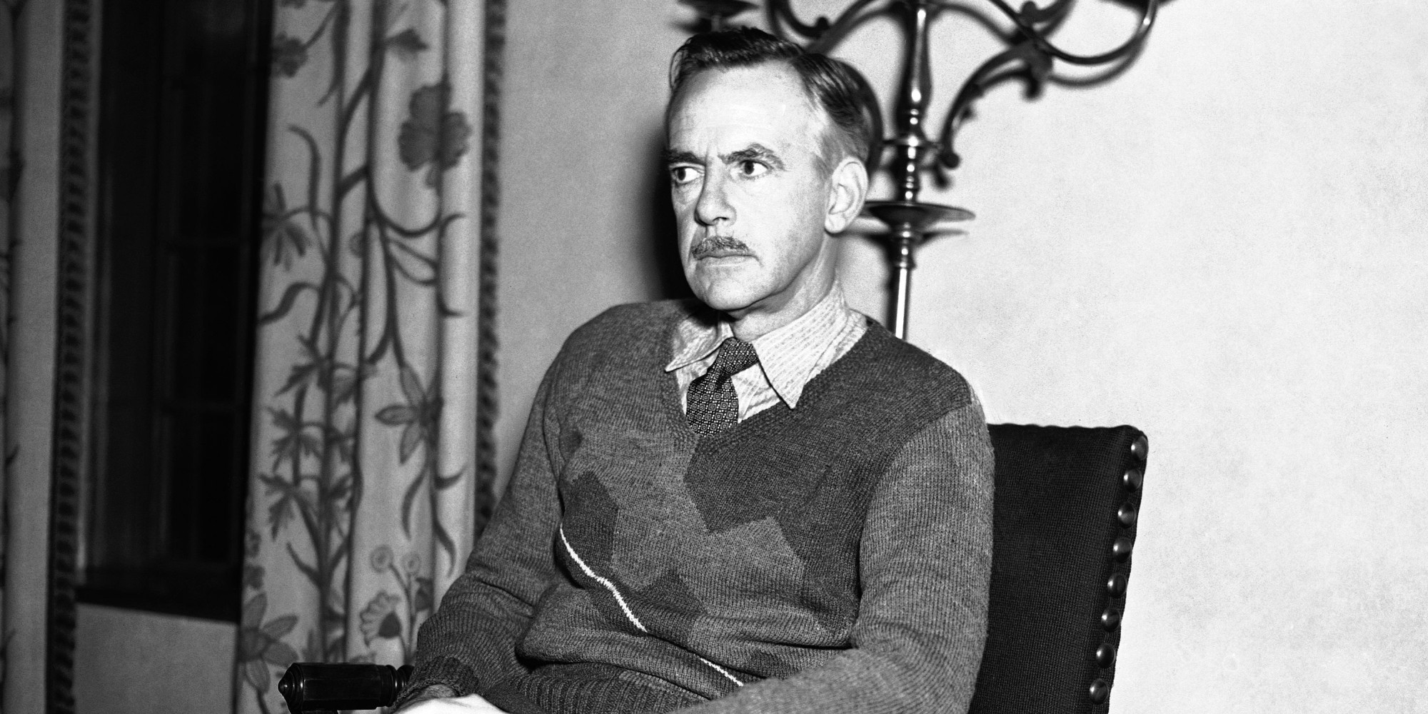 eugene o'neill and the the rebirth Get this from a library the tempering of eugene o'neill [doris alexander] -- the early years of the american playwright with a portrait of james o'neill, father of eugene.