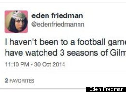 Teen Tweets Of The Week!