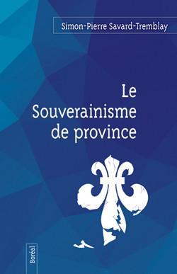 souverainisme de province