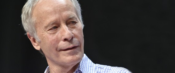 richard ford sportswriter quotes