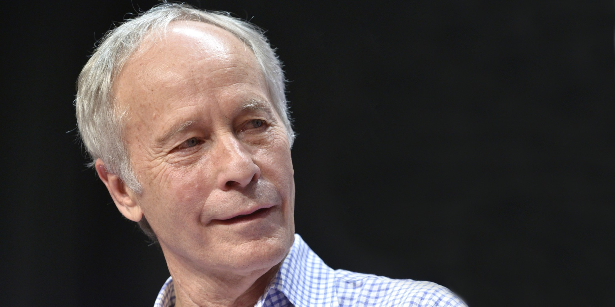 writer in focus richard ford Richard ford is the pulitzer prize-winning author of the bascombe novels and the new york times bestselling canada and let me be frank with youhe is the author of the renowned short story collections rock springs and a multitude of sinsford is the 2016 recipient of the asturias award for literature in spain, and he lives in east boothbay, maine with his wife, kristina ford.