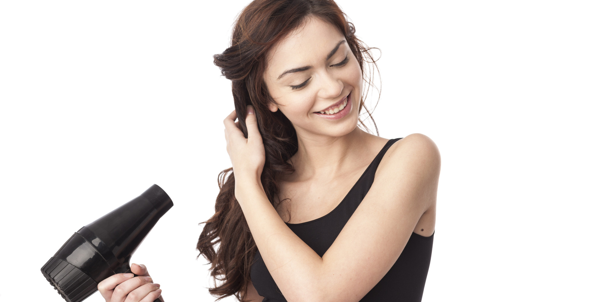 10 unusual uses for your hair dryer - Unusual uses for a hair dryer ...