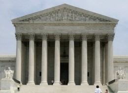 Supreme Court Foia Exemption