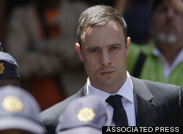 South African Prosecutors To Appeal Pistorius Verdict, Sentence
