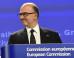 Déficit de la France: la commission européenne lance un dernier avertissement