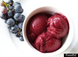 21 Classic Recipes For Concord Grapes