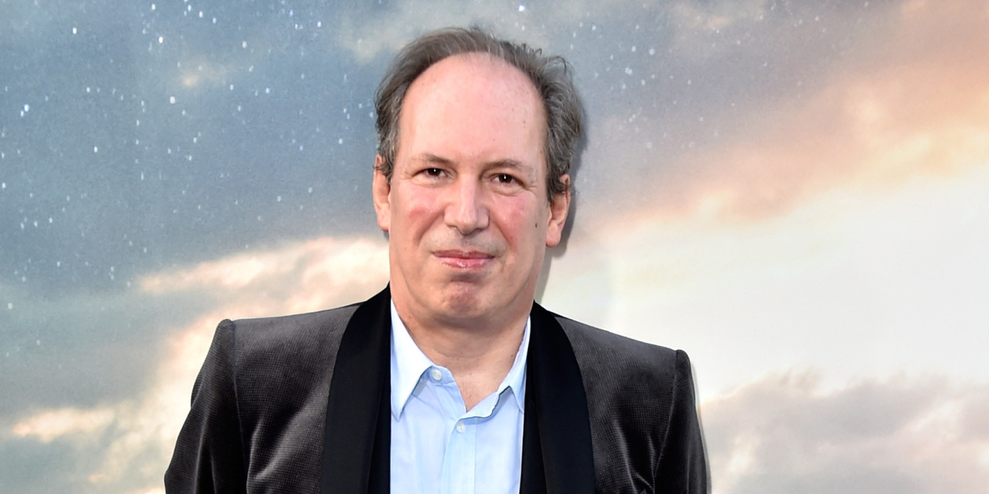 Hans zimmer explains his huge edm following huffpost for Hans zimmer house