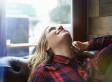 7 formas de sentirse menos estresado en este mismo instante