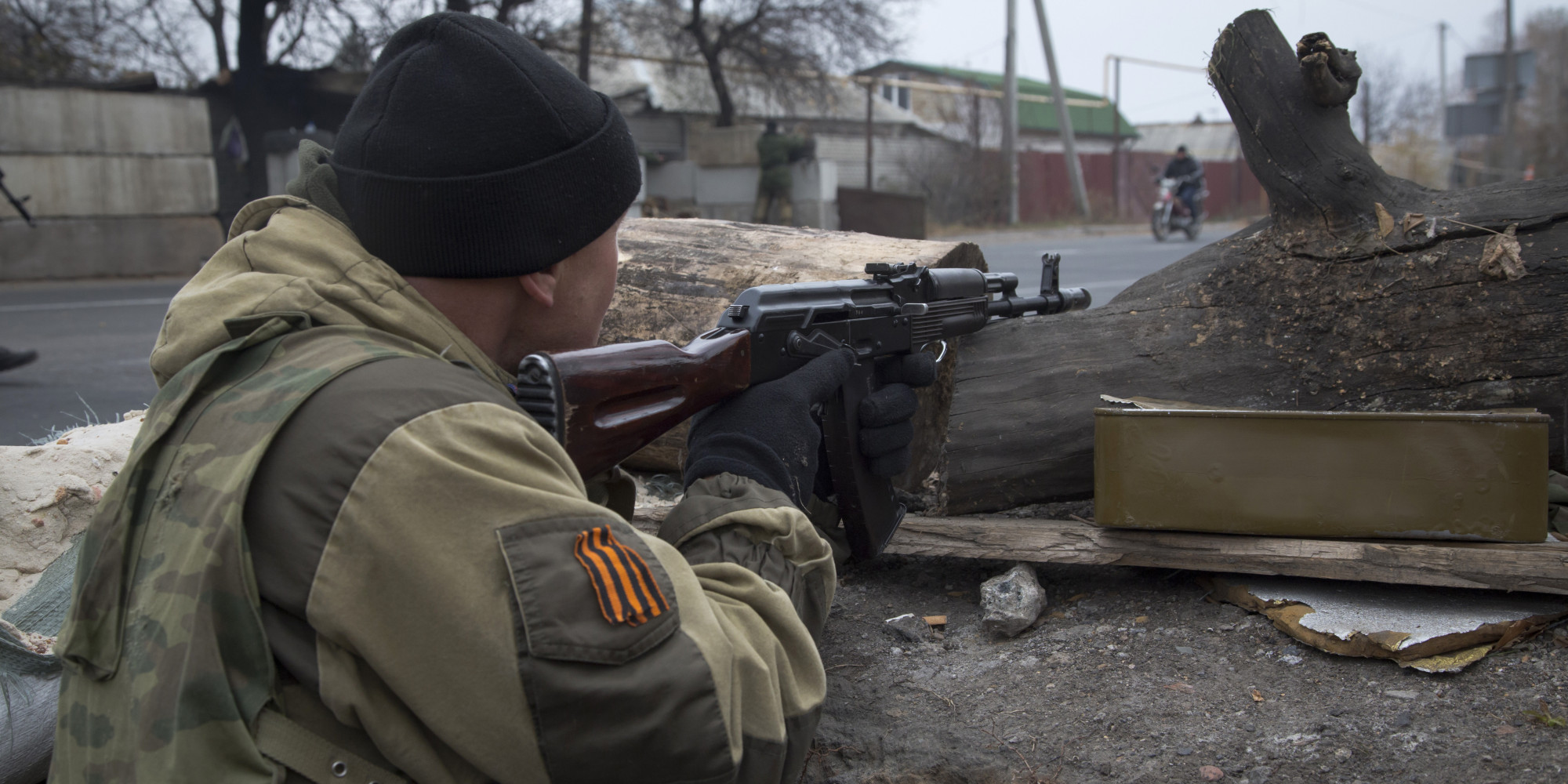 Quicklist 04 russian ukraine something also