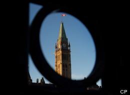 Réforme des travaux: l'opposition à Ottawa veut se battre jusqu'au bout