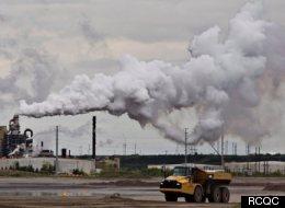 Philippe Couillard et le projet de pipeline de Transcanada