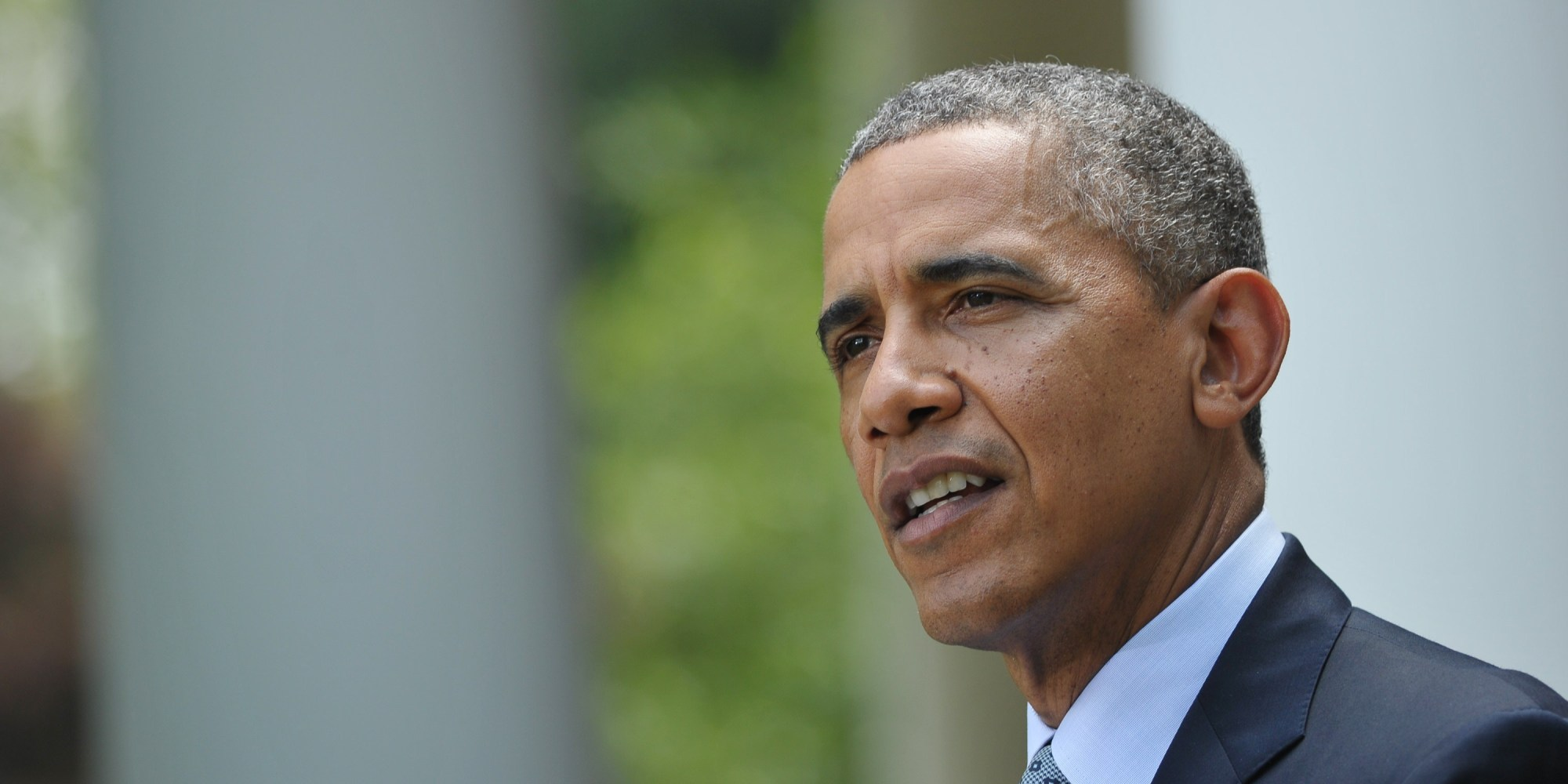 Election Leaves Immigration Advocates Frustrated With ...