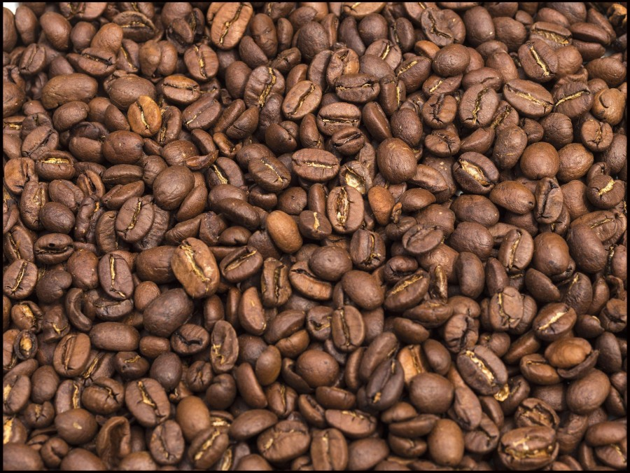 coffe tyson b