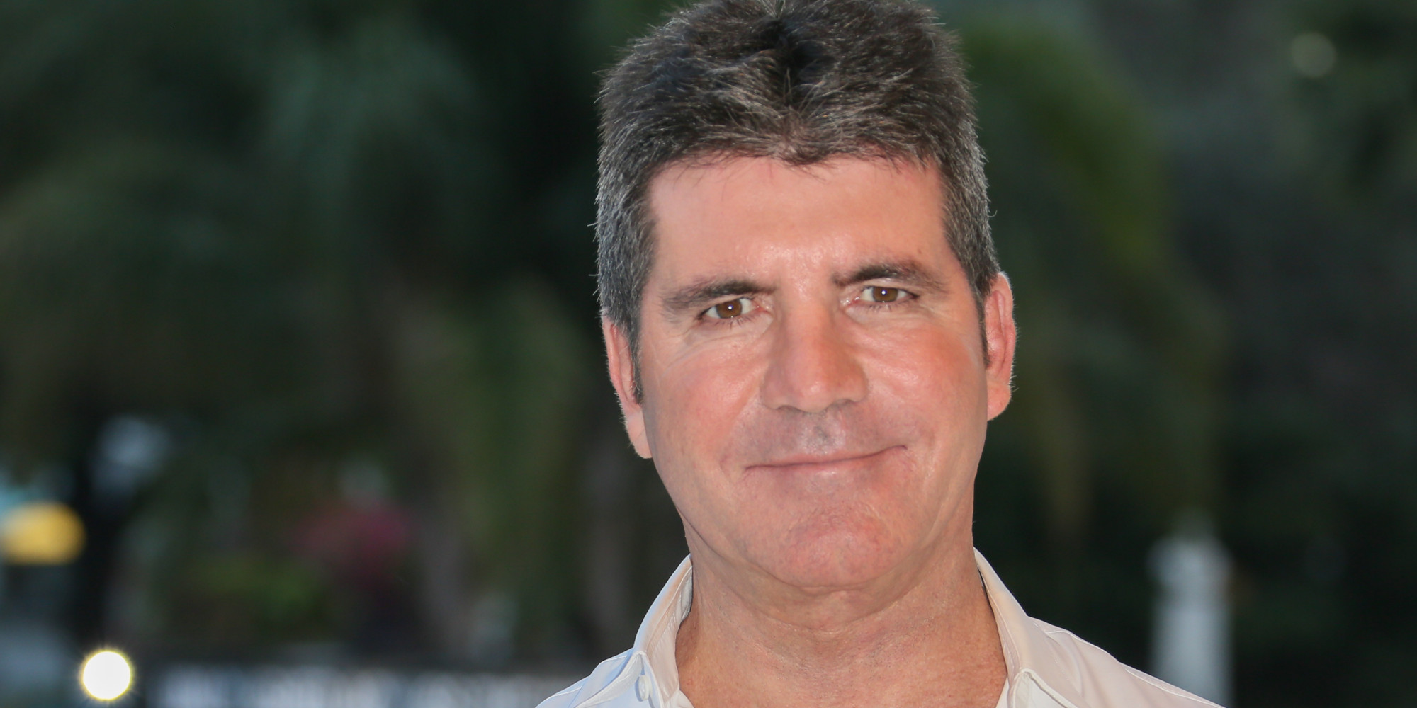 Simon Cowell Net Worth | TheRichest