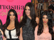 Kardashians Talk Putting Mayo On Privates (VIDEO)