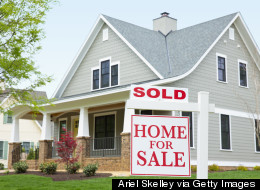 The Risks In Making Real Estate Offers Without Subjects