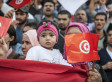 The Oath of Tunis