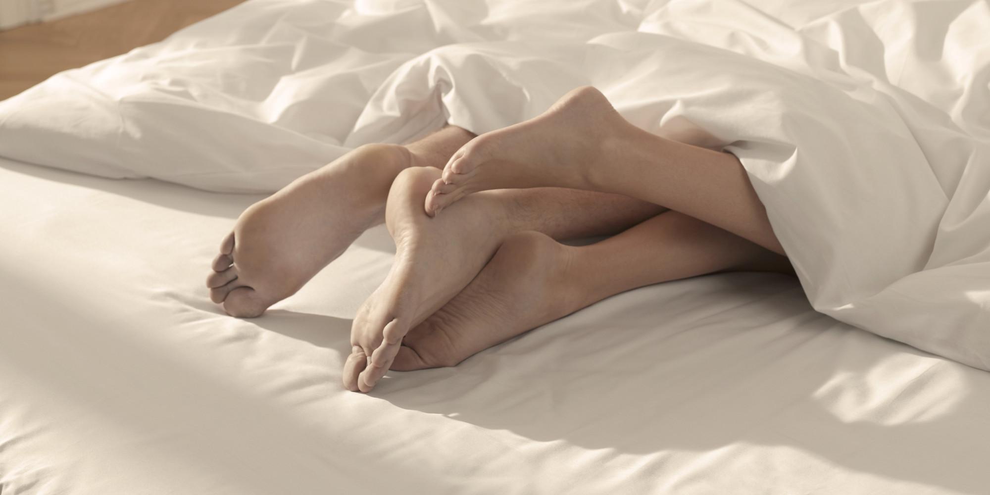 смотреть фотографии голых красивых женщин