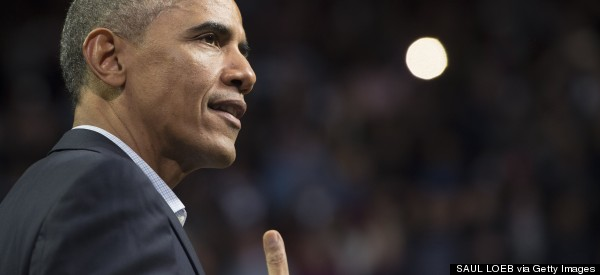 Will Obama Challenge Corrupt Governments At Key Summits?
