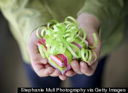 18 cadeaux à offrir à un enfant autres que des jouets