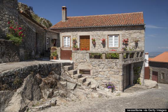 monsanto portugal