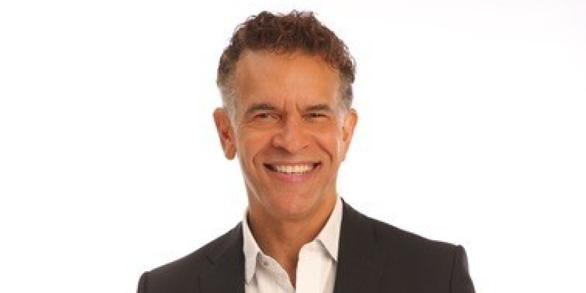 brian stokes mitchell official website