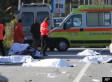 Italy Car Crash Leaves 8 Cyclists Dead