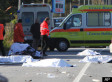 Italy Car Crash Leaves 8 Cyclists Dead
