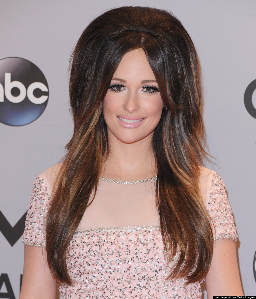 kacey musgraves - photo #43
