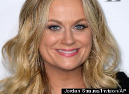 Hear Amy Poehler Freestyle Rap About America