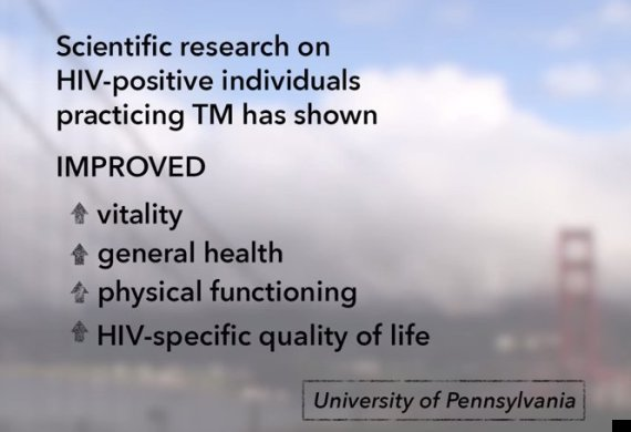 hiv stats
