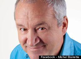 Gala Hommage Juste pour rire: le 25 juillet, date symbolique pour Michel Barrette