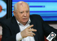 Why Gorbachev Feels Betrayed By The Post-Cold War West