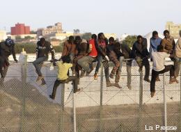 L'immigrazione come risorsa per lo sviluppo
