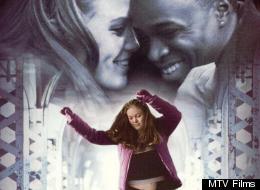 save the last dance 2001 subtitles