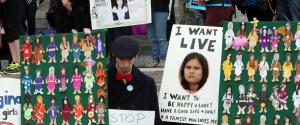 Canada Aboriginal Women