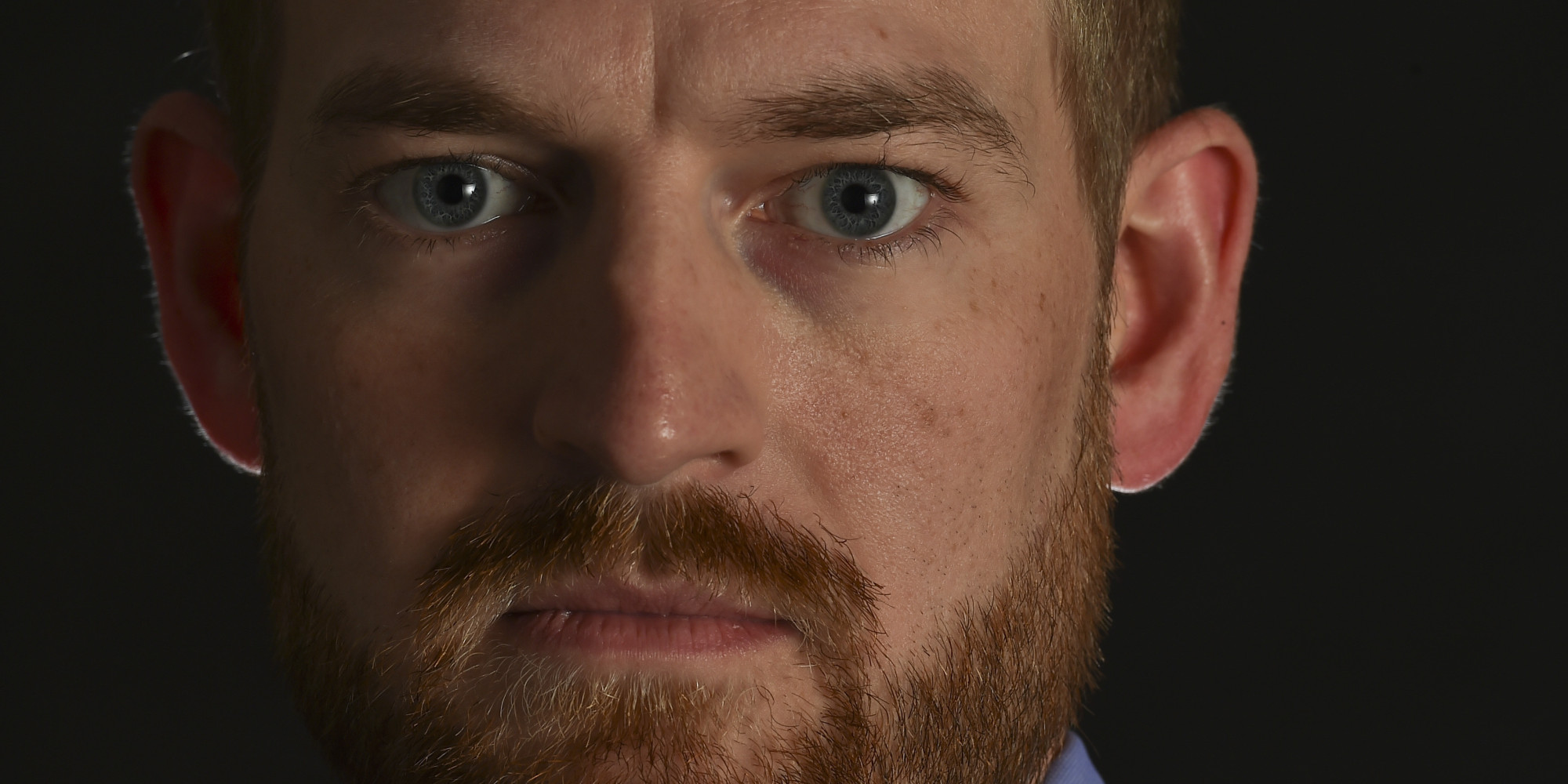 Dr. Kent Brantly, the 33-year-old U.S. doctor who survived Ebola, was driving through the middle of Kentucky when The Huffington Post caught up with him over the phone. Brantly, who was infected with Ebola while working as a missionary doctor in Libe...