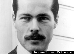 'Lucky' Lord Lucan Saga Takes A New Twist With Son's High Court Bid