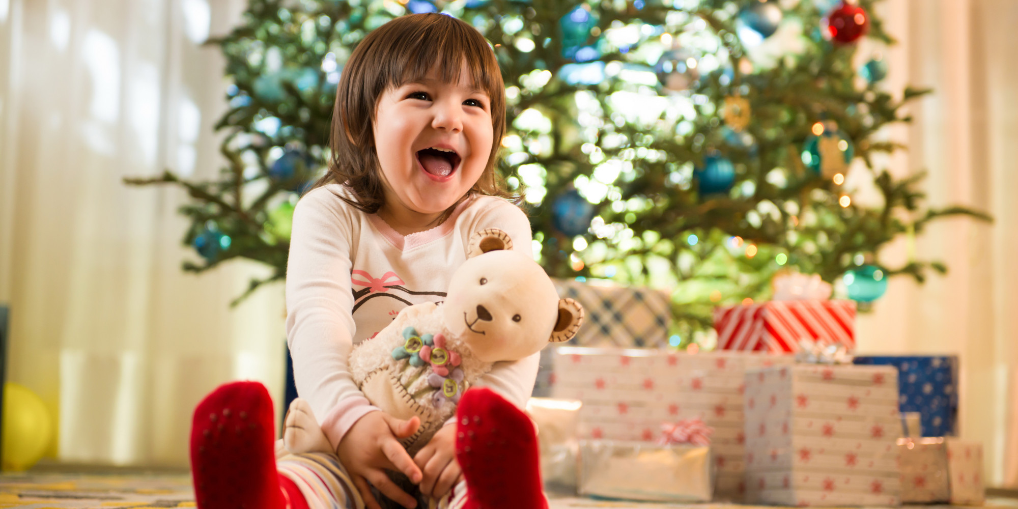 Top 15 Christmas Toys 2014: Best Gifts For Children