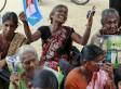 UN Official Slams Sri Lanka For Sabotaging War Crimes Inquiry