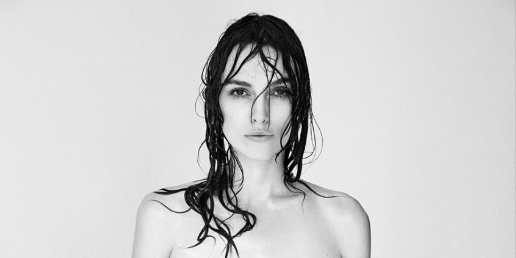 Thank nude keira knightley photoshop have