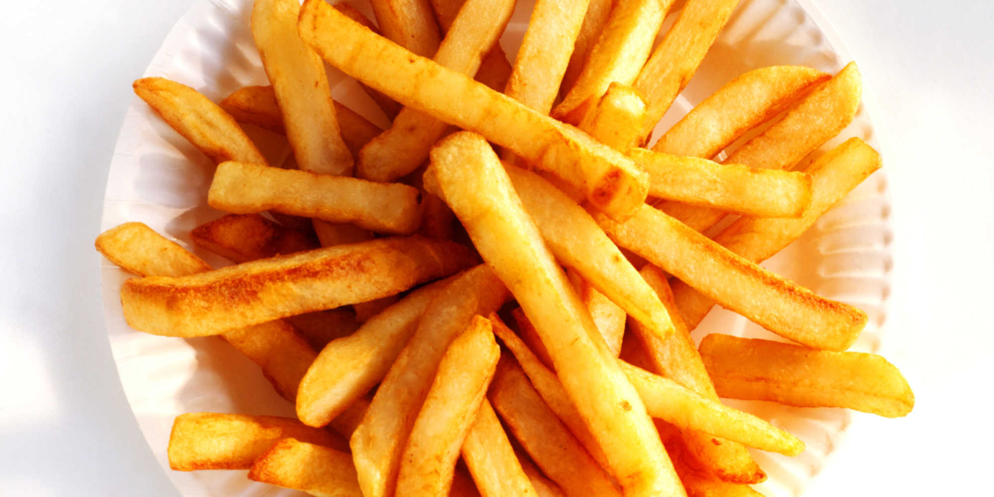 "market for french fries marketing essay 2018-6-7  this essay talks that the marketing concept  chicken mcnuggets, snack wraps, french fries  (""importance of the marketing concept to mcdonalds assignment."