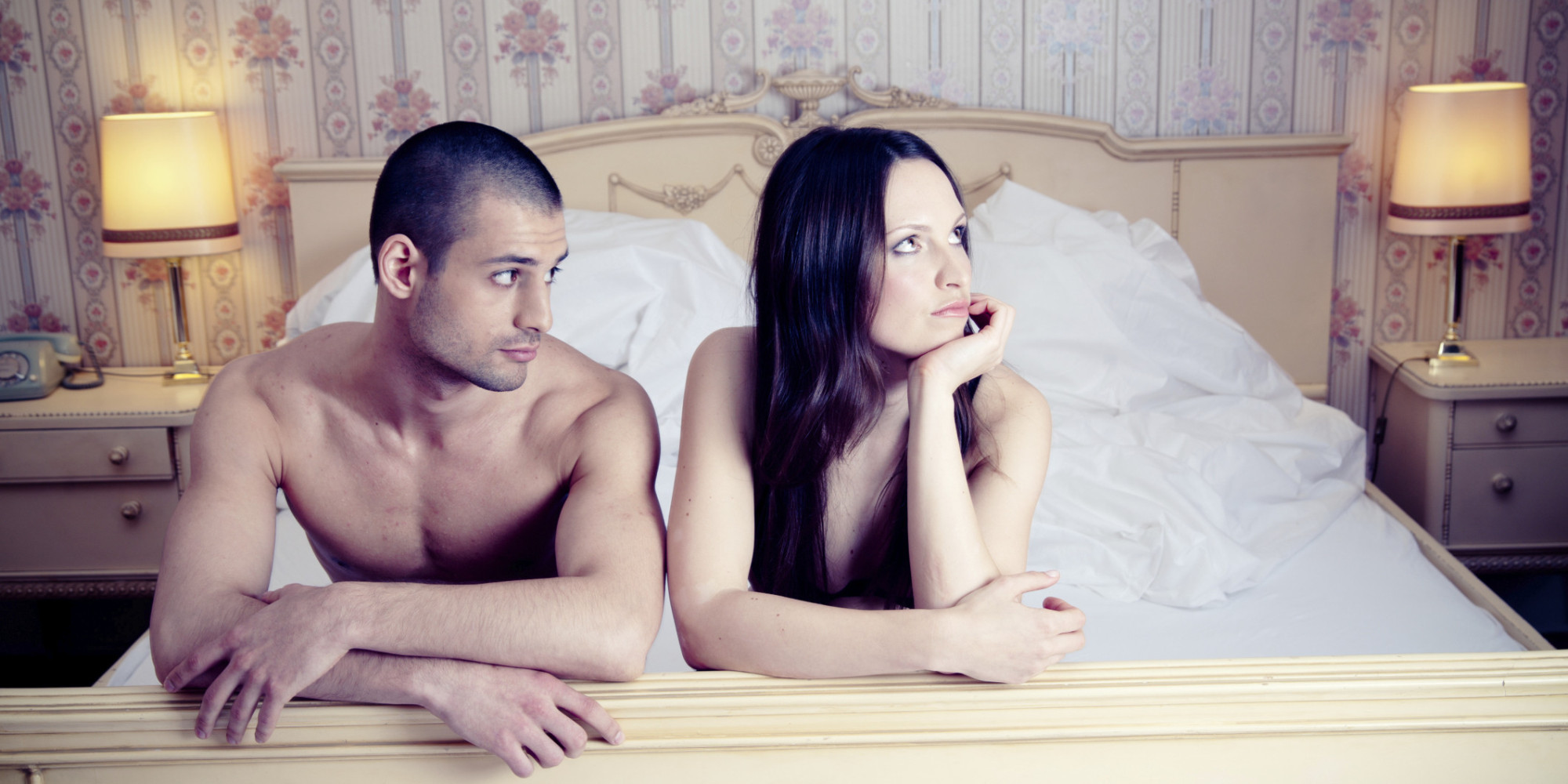 sex chat hellas london mann bordell