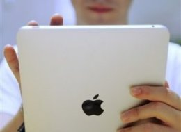 Ipad 2 Rumors Ultimate Guide