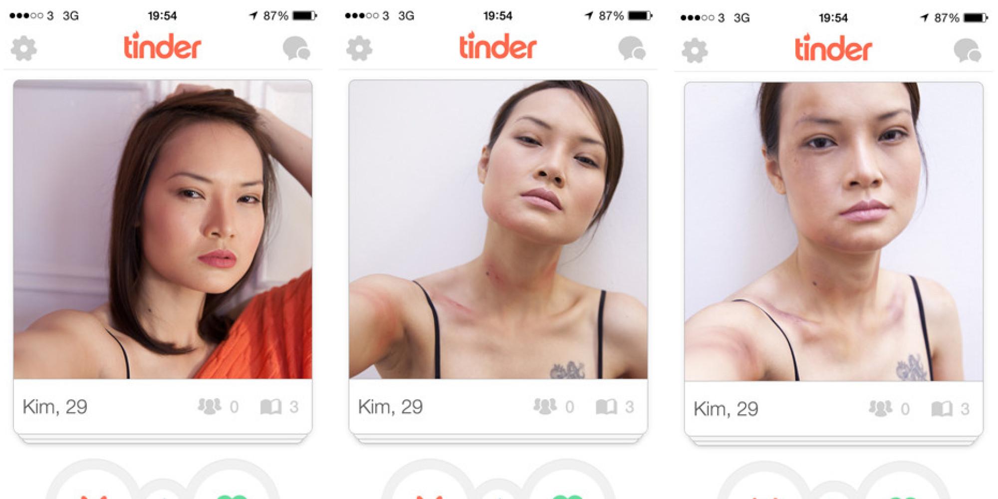 tinder sex sex