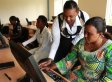 Rwanda Could Be The Next Silicon Valley: But It Needs Youth To Help It Get There