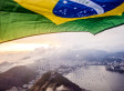 Why Brazil Is Its Own Worst Enemy