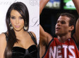 Kim Kardashian Dating Kris Humphries?