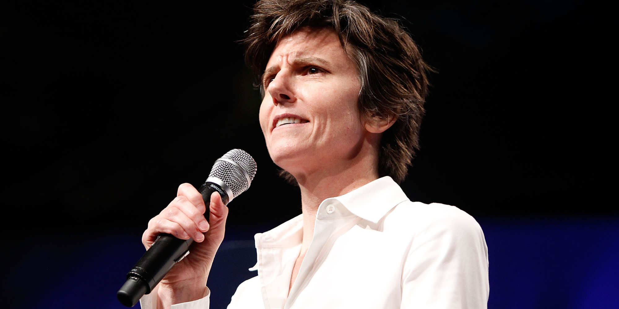 tig notaro youtube